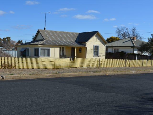 3 Naman Street, Dubbo, NSW 2830