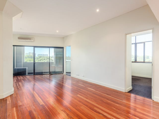 314/23 Corunna Road, Stanmore, NSW 2048