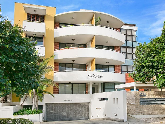 10/32 Bonner Avenue, Manly, NSW 2095