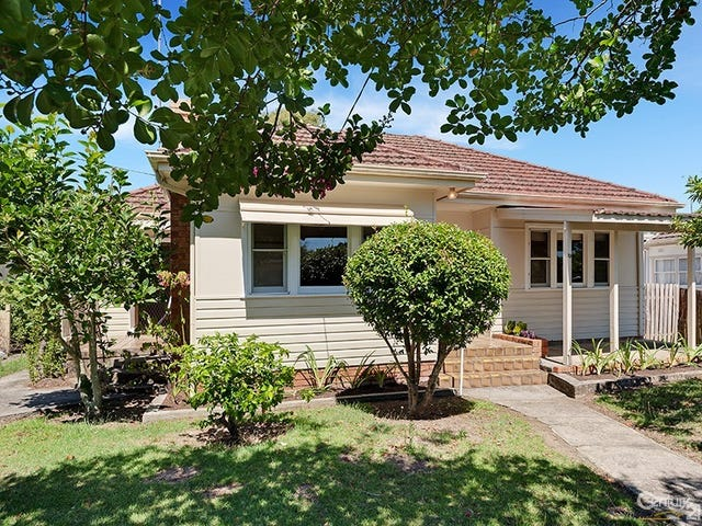 10  Olive St, Asquith, NSW 2077