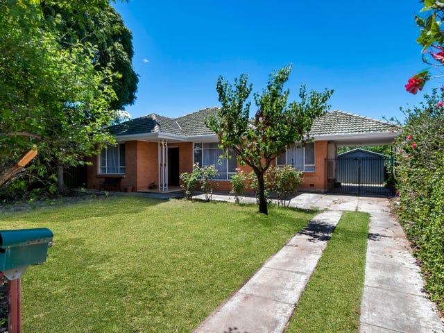 15  Leewood Rd, Paradise, SA 5075