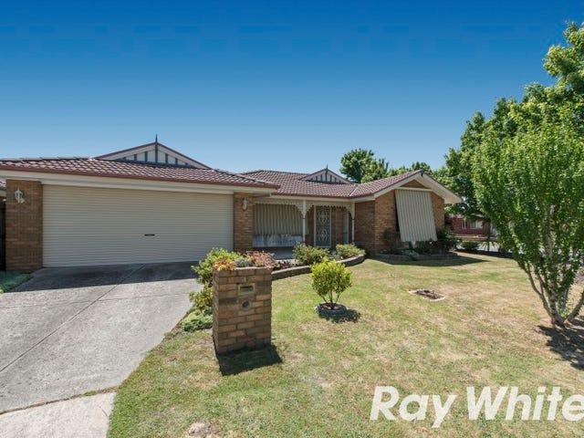 42 Sandalwood Avenue, Narre Warren, Vic 3805