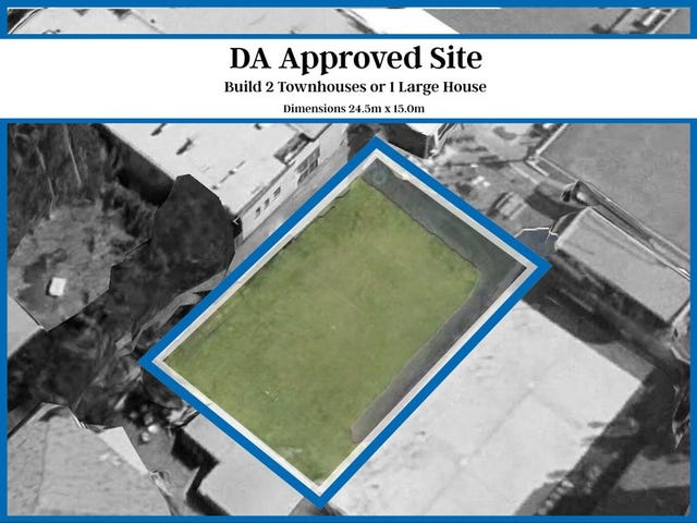 600a Lower Bowen Terrace, New Farm, Qld 4005