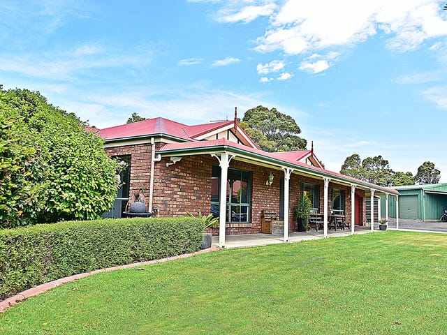 27 Mary Street, George Town, Tas 7253