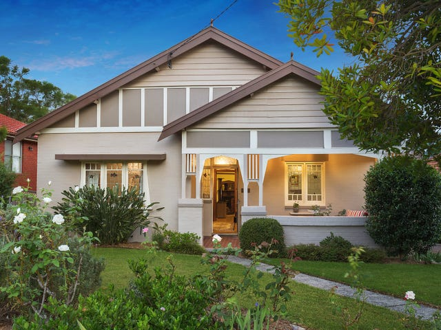 20 Central Avenue, Eastwood, NSW 2122