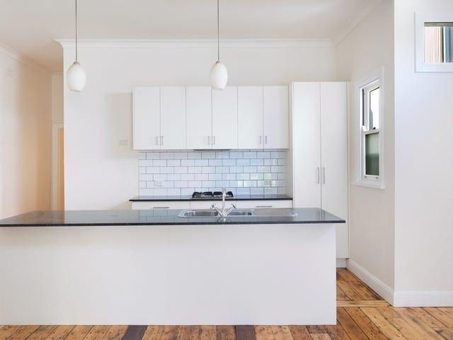 46 Piper Street, Lilyfield, NSW 2040
