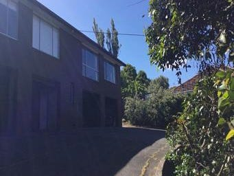 6-51/55 Westbury Road, South Launceston, Tas 7249