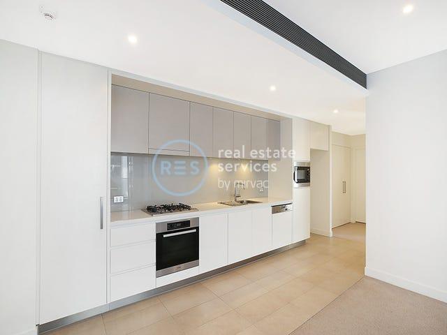 606/22 Scotsman Street, Glebe, NSW 2037