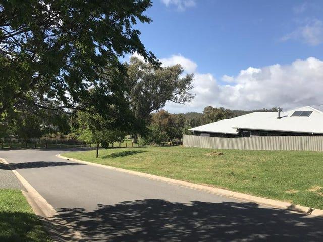 9 Crawford Circuit, Albury, NSW 2640