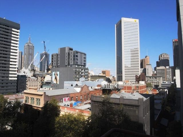 601/398 Lonsdale Street, Melbourne, Vic 3000