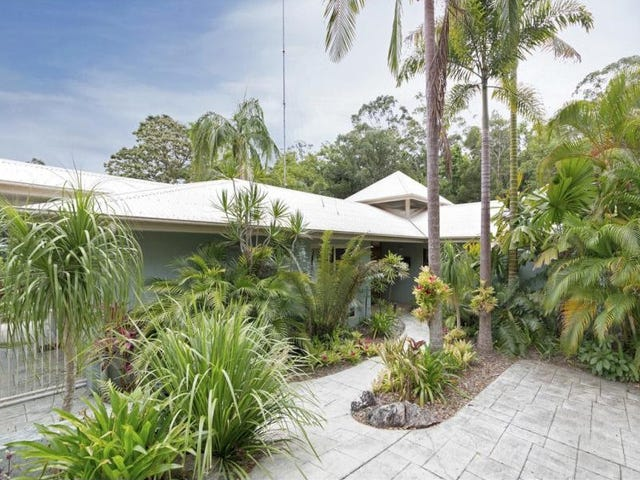 11 Griffith Ave, Tewantin, Qld 4565