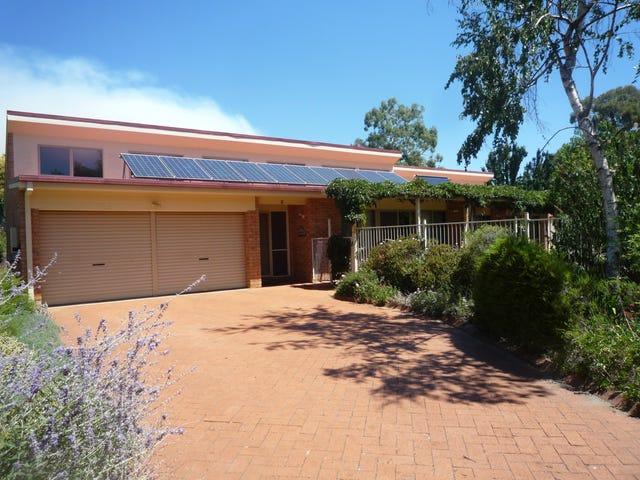 6 Kingfisher Court, Orange, NSW 2800