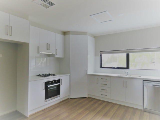 38/8 Fourth Avenue, Mawson Lakes, SA 5095