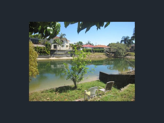 7 Summerland Key, Broadbeach, Qld 4218
