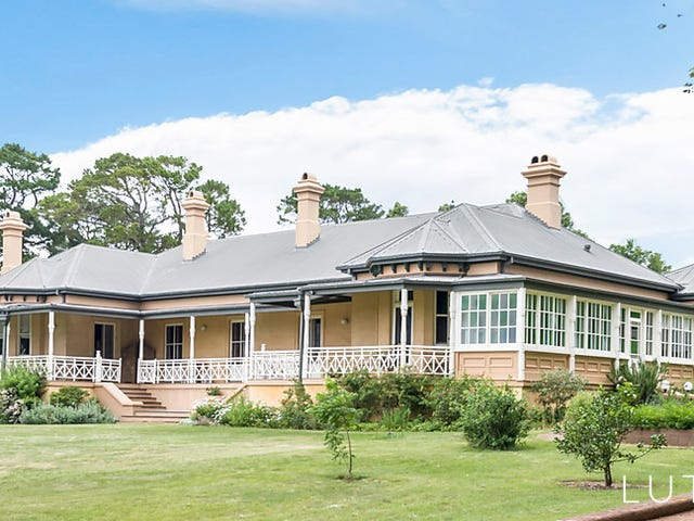 1551 Maffra Road, Cooma, NSW 2630