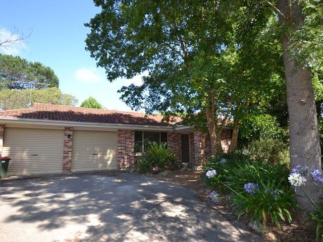 4 Colo Road, Colo Vale, NSW 2575