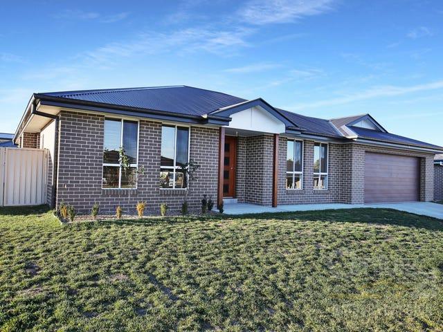 3a Maxwell Drive, Eglinton, NSW 2795