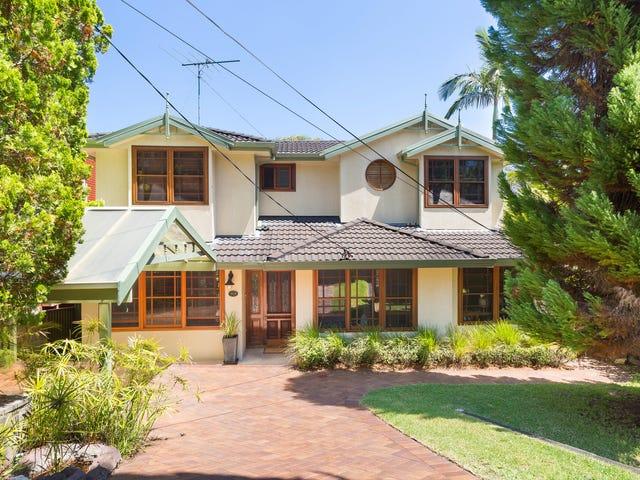 5 Narooma Place, Gymea Bay, NSW 2227