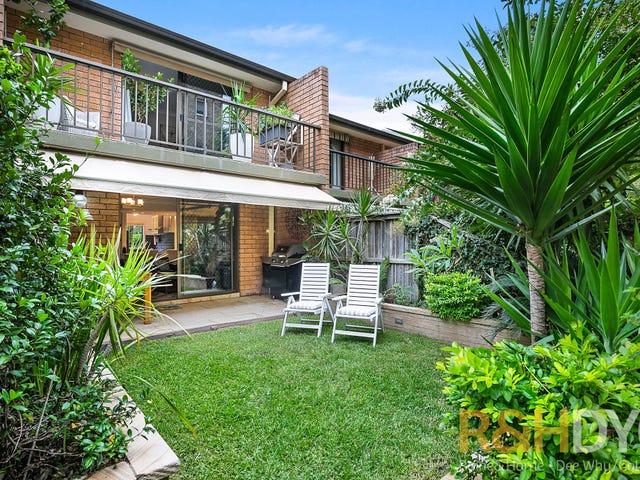 16/1337 Pittwater Road, Narrabeen, NSW 2101