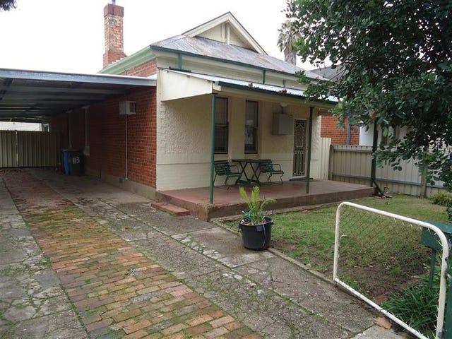 113 Trail St, Wagga Wagga, NSW 2650