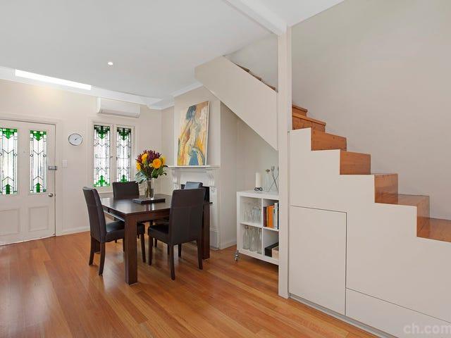 151 Evans Street, Rozelle, NSW 2039