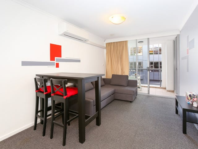 218/47-49 Chippen Street, Chippendale, NSW 2008