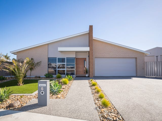 6 Hovey Court, Horsham, Vic 3400