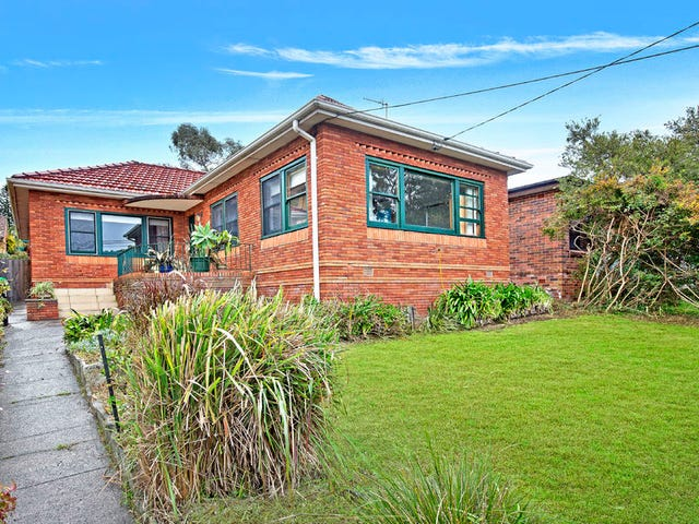 37 Frenchs Forest Road, Seaforth, NSW 2092