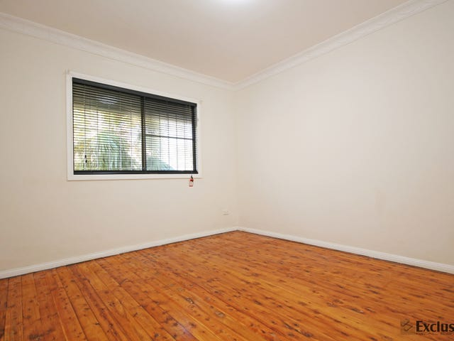 10 Cooba Street, Lidcombe, NSW 2141