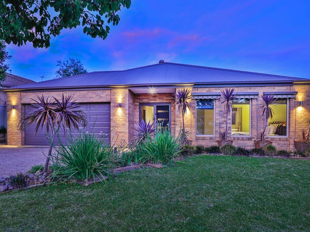 2 Yarra Close, Pakenham, Vic 3810