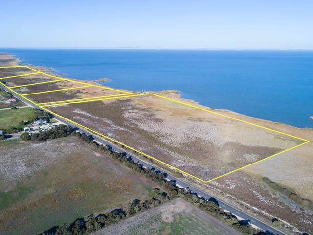 Lot 54 Lake Road, Lake Plains, SA 5255