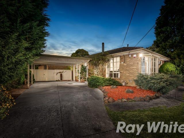 4 Botany Court, Wantirna, Vic 3152