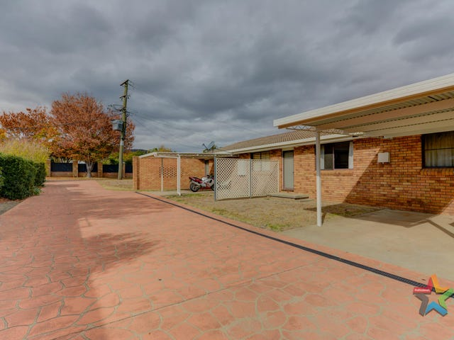 2/6 Barton Lane, Tamworth, NSW 2340