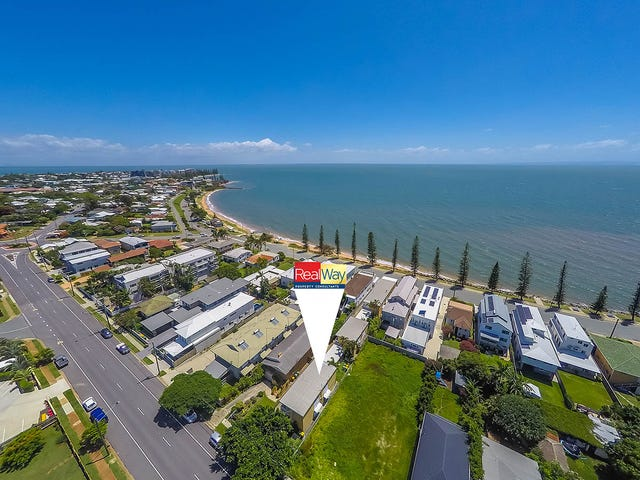 4/51 Flinders Parade, Scarborough, Qld 4020