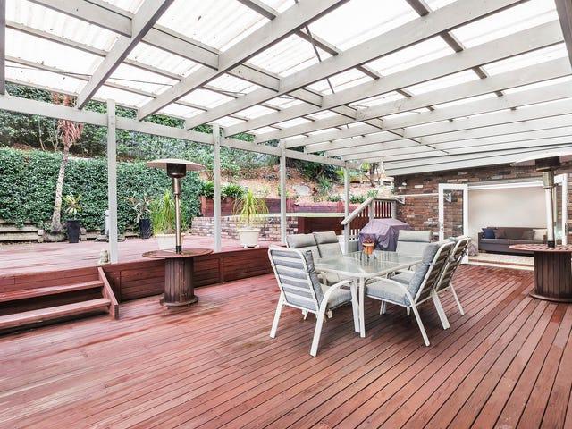 24 Bellara Avenue, North Narrabeen, NSW 2101