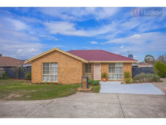 11 Wattle Close, Meadow Heights, Vic 3048