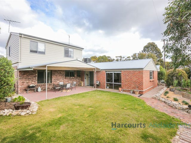 113 Altmann Road, Monarto South, SA 5254