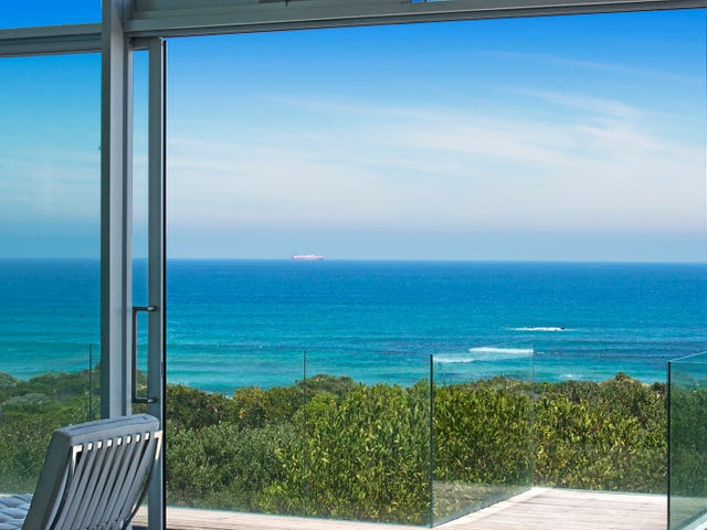 161-163 Ocean Drive, St Andrews Beach, Vic 3941