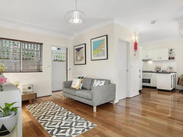 4/86 Arden Street, Coogee, NSW 2034