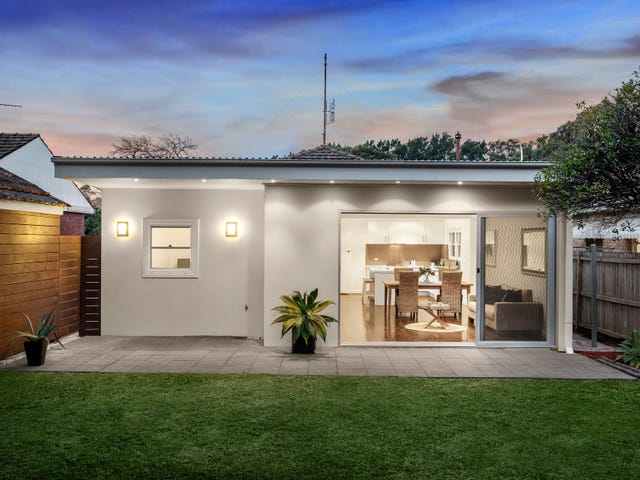 425 Condamine Street, Allambie Heights, NSW 2100