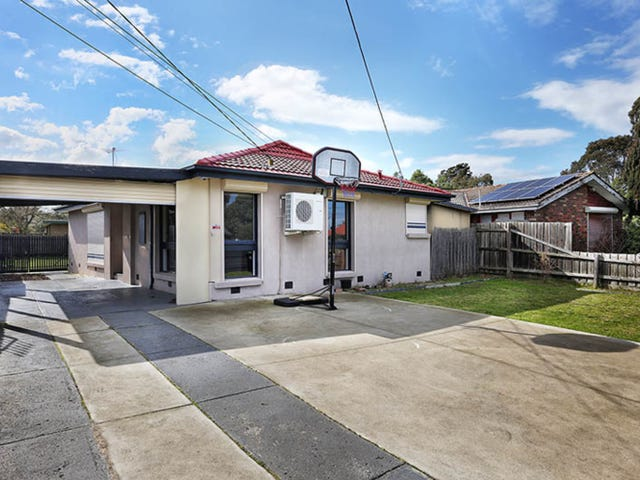 3 Wagga Court, Keysborough, Vic 3173