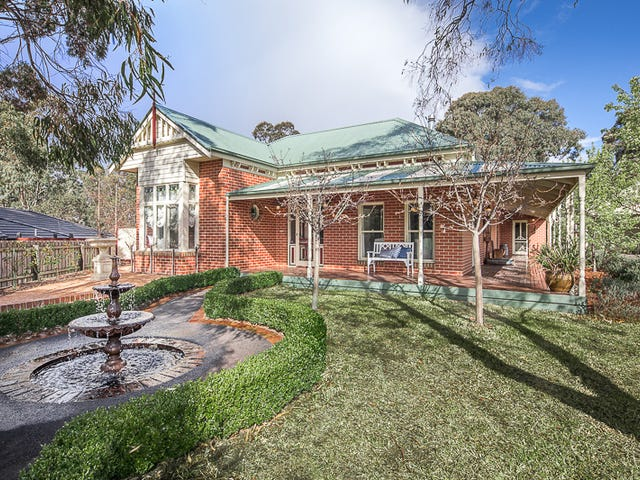 12 Manna Gum Close, Sunbury, Vic 3429