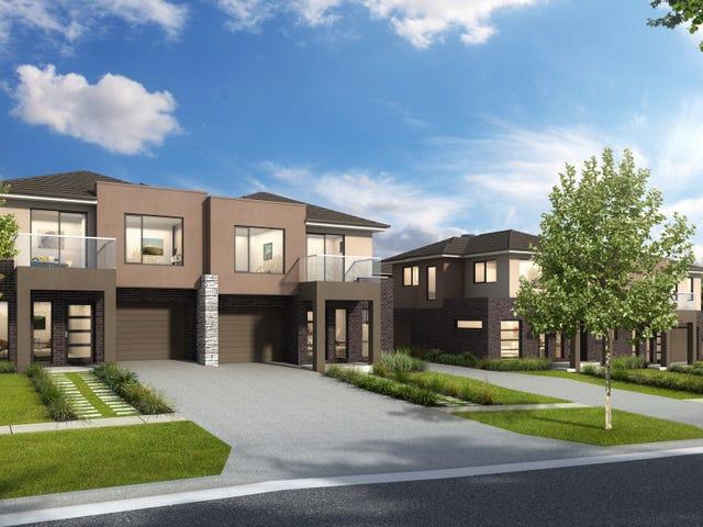 2/4 Sylvanwood Crescent, Narre Warren, Vic 3805