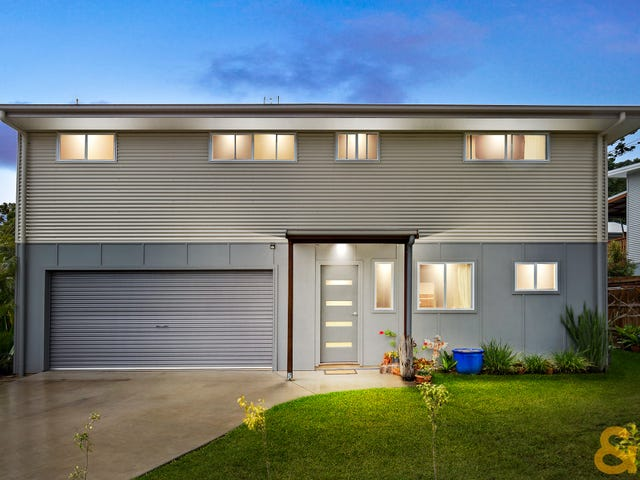 1/3 Miram Place, Ocean Shores, NSW 2483