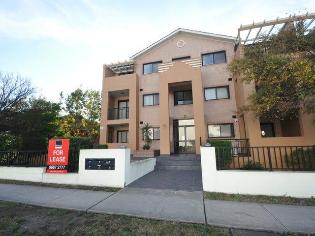 5/30-34 Redbank Road, Northmead, NSW 2152