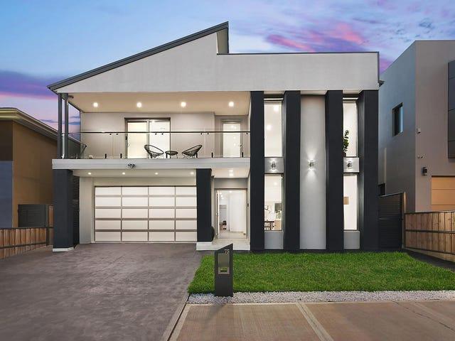75 Dobroyd Drive, Elizabeth Hills, NSW 2171