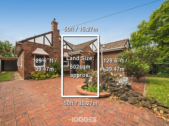 8 Rose Hill Avenue, Caulfield North, Vic 3161