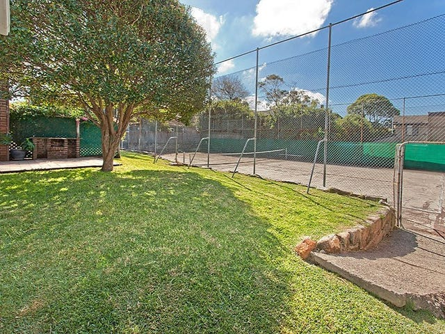 84A Allambie Road, Allambie Heights, NSW 2100