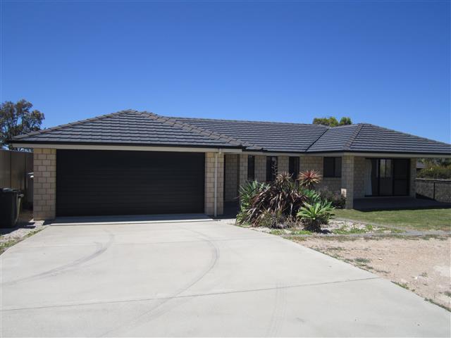 8 Wingard Tce, Port Lincoln, SA 5606