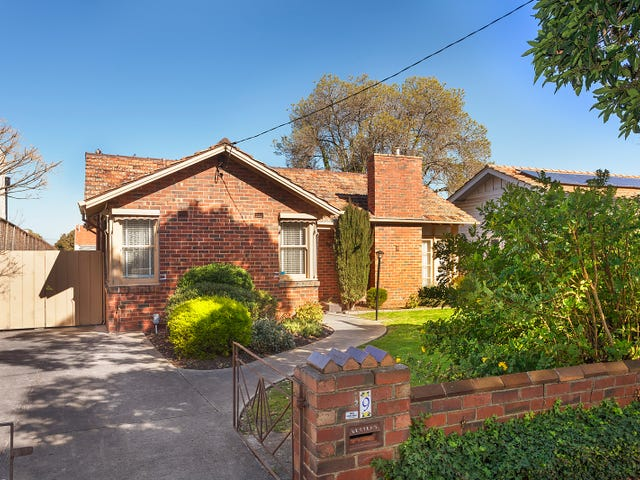 9 Windsor Avenue, Strathmore, Vic 3041